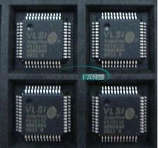VS1011E VS1011 LQFP-48 LQAFP48 MPEG AUDIO CODEC IC M