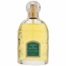Perfumes de mujer Guerlain 100ml