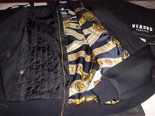 Versace  Versus Giubbino Uomo  size 46 € 390,00