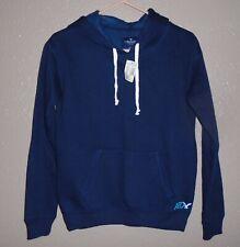 American Eagle AEO Hoodie Sweatshirt Mens Size S Small Long Sleeve Shirt NWT