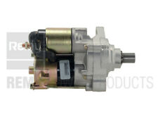 REMANUFACTURED STARTER REMY INTL 16914