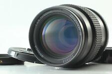 【MINT】Bronica Zenzanon RF 100mm f/4.5 Lens For RF645 From JAPAN #257