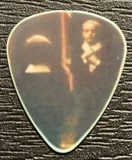 KORN #3 ONE SIDED GUITAR PICK
