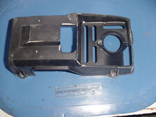 JONSERED CHAINSAW 49SP TOP CYLINDER COVER   -------- BOX2259J