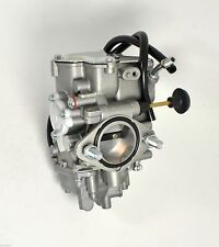 Fits 1997 1998 Yamaha Big Bear 350 Carburetor YFM 350 2x4 Carb ATV YFM350  E3