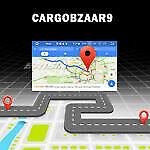 Cargobzaar9