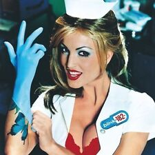 """Blink-182 """"Enema of the State"""" w What's My Age Again, All The Small Things, more"""