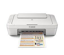 Принтеры, сканеры и расходные материалы