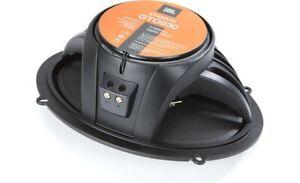"Brand NEW JBL Stadium GTO930 6"" x 9"" 3-way Car Speakers 6x9 GTO 930  Pair"