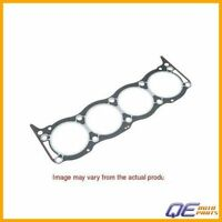 Elring Cylinder Head Gasket For: L300 Saab 9-5 2003 2002 2001 2000 Saturn L300-2