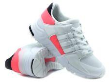 NEW ADIDAS Eqt Support ADV 91/17 Sneaker Boys/Girls White Size US 5.5/EU 38