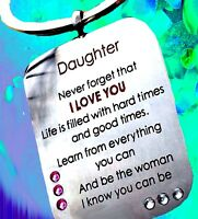 Gifts for Daughter Girls christmas her presents best ideas unusual teenagers dad