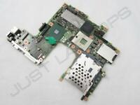 Fujitsu Lifebook E8110 Scheda Madre Scheda Funzionante CP268883-X5 CP268883-X4