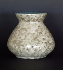 BRAEMORE CARSTENS BC SMALL VASE AUSTRALIAN MADE SIGNED ca1965-73 EXCEL COND