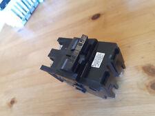 Federal Pioneer FPE Stab-Lok Breaker 60 Amp 2 Pole 120/240V TYPE NA