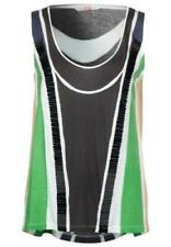 Sass & Bide Sleeveless Tanks, Camis for Women