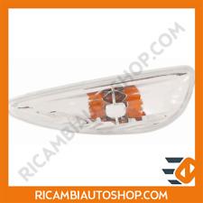 HYUNDAI i20 12-15 LED Indicatore Ripetitore Specchio Destro Autista Off Lato O//S