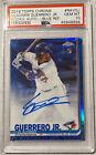 Hottest Vladimir Guerrero Jr. Cards on eBay 4