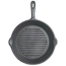 Poêles, grils et sauteuses Cuisine à induction pour la cuisine