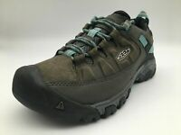 Ex-Display Keen Targhee III Women's Grey Replacement Single Left Shoe Size UK 6