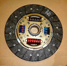 Lawn Mower Tractor PHC VALEO Clutch Disk Assembly T2620-14302