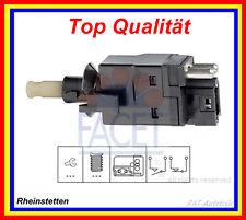 BREMSLICHTSCHALTER FACET-MERCEDES-BENZ -S-Kl. W140,Coupe C140,SL(R129),SLK(R170)
