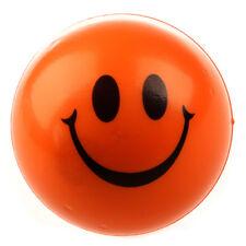 Happy Orange Ball I7W4