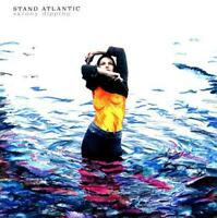 Stand Atlantic - Skinny Dipping (NEW CD)