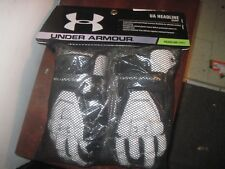 Under Armour Headline lacrosse gloves 13'