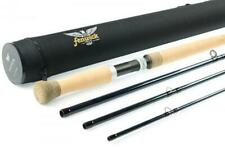 CLOSEOUT Fenwick Aetos 14' 9/10wt 4pc Spey Fly Rod