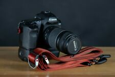 Used Canon 5d ii w/ Canon 90-300III Lens, BG-E6 Battery Grip, and 540ez Flash