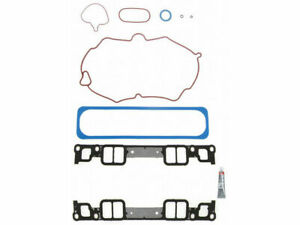 For Workhorse FasTrack FT1461 Intake Manifold Gasket Set Felpro 37687JZ