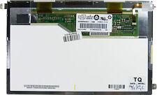 "Fujitsu Lifebook p1630 Series Lcd Laptop pantalla brillante de 8,9 ""hv089wx1-100"