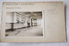 More details for c1920s lner manchester london road station railway photo & negative publicity 4