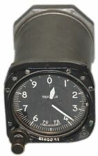 Vintage Aviation Accessories Barometer Altimeter Soviet Aircraft Indicators USSR