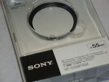 VF-55MPAM - SONY 55mm ZEISS T* MC PROTECTOR FILTER