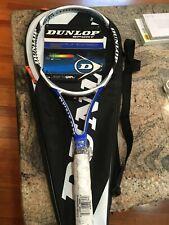 Dunlop AeroGel 200 1/2 (L4) grip New