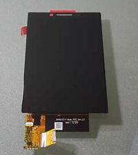 Original Genuine Blackberry KEY2 KEYTWO BBF100-1 LCD Screen Screen Replacement
