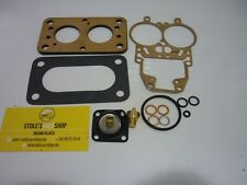 SOLEX 34 TEIE CARBURATORE KIT REVISIONE FIAT 131 CL 1300