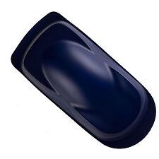 Createx Auto-Air Colors AutoBorne Paint Sealer 6008 16oz Blue Waterborne