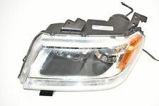 06 07 08 Suzuki Grand Vitara Headlight Lamp Assembly Right Passenger OEM