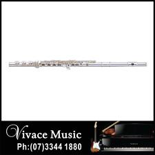 Pearl Quantz P665RBE Flute