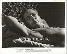 PAUL NEWMAN IS COOL HAND LUKE LOT OF 8 ORIGINAL VINTAGE US FILM STILLS