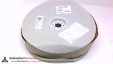 VISHAY TELEFUNKEN 1N4934-TR - PACK OF 5500 - SEMICONDUCTOR RECTIFIER,, N #209393