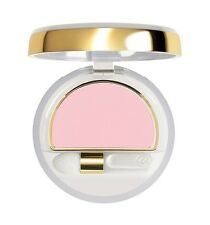 COLLISTAR MAKE-UP OMBRETTO EFFETTO SETA 77 ROSA PASSIONALE