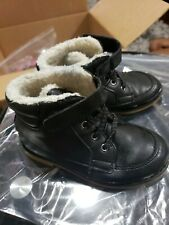Old Navy 9 Months Old Boy Boots