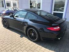 1x Große Wartung Inspektion Service Porsche 911 Typ 997 Turbo / GT2 MJ 05-12