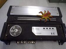 Kenwood Power Amplifier 61100370 KAC-7202 *FREE SHIPPING*