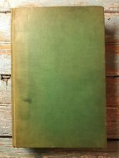 The Well of Loneliness by Radclyffe Hall 1929 Banned Book for Lesbian Themes