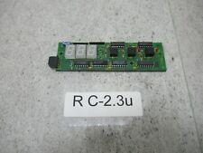 Rittal A08126 Anzeigeterminal para Rittal SK3290 500/540